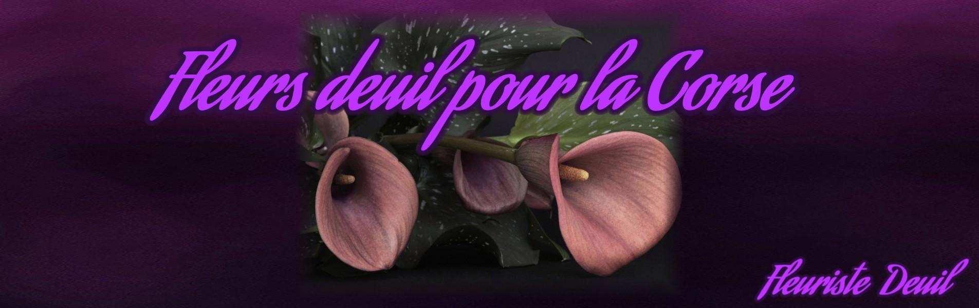 FLEURS DE DEUIL POUR LA CORSE. fleurs deuil Afa, fleurs deuil Ajaccio, fleurs deuil Alata, fleurs deuil Albitreccia, fleurs deuil Altagène, fleurs deuil Ambiegna, fleurs deuil Appietto, fleurs deuil Arbellara, fleurs deuil Arbori, fleurs deuil Argiusta-Moriccio, fleurs deuil Arro, fleurs deuil Aullène, fleurs deuil Azilone-Ampaza, fleurs deuil Azzana, fleurs deuil Balogna, fleurs deuil Bastelica, fleurs deuil Bastelicaccia, fleurs deuil Belvédère-Campomoro, fleurs deuil Bilia, fleurs deuil Bocognano, fleurs deuil Bonifacio, fleurs deuil Calcatoggio, fleurs deuil Campo, fleurs deuil Cannelle, fleurs deuil Carbini, fleurs deuil Carbuccia, fleurs deuil Cardo-Torgia, fleurs deuil Cargèse, fleurs deuil Cargiaca, fleurs deuil Casaglione, fleurs deuil Casalabriva, fleurs deuil Cauro, fleurs deuil Ciamannacce, fleurs deuil Coggia, fleurs deuil Cognocoli-Monticchi, fleurs deuil Conca, fleurs deuil Corrano, fleurs deuil Coti-Chiavari, fleurs deuil Cozzano, fleurs deuil Cristinacce, fleurs deuil Cuttoli-Corticchiato, fleurs deuil Eccica-Suarella, fleurs deuil Évisa, fleurs deuil Figari, fleurs deuil Foce, fleurs deuil Forciolo, fleurs deuil Fozzano, fleurs deuil Frasseto, fleurs deuil Giuncheto, fleurs deuil Granace, fleurs deuil Grossa, fleurs deuil Grosseto-Prugna, fleurs deuil Guagno, fleurs deuil Guargualé, fleurs deuil Guitera-les-Bains, fleurs deuil Lecci, fleurs deuil Letia, fleurs deuil Levie, fleurs deuil Lopigna, fleurs deuil Loreto-di-Tallano, fleurs deuil Marignana, fleurs deuil Mela, fleurs deuil Moca-Croce, fleurs deuil Monacia-d'Aullène, fleurs deuil Murzo, fleurs deuil Ocana, fleurs deuil Olivese, fleurs deuil Olmeto, fleurs deuil Olmiccia, fleurs deuil Orto, fleurs deuil Osani, fleurs deuil Ota, fleurs deuil Palneca, fleurs deuil Partinello, fleurs deuil Pastricciola, fleurs deuil Peri, fleurs deuil Petreto-Bicchisano, fleurs deuil Piana, fleurs deuil Pianottoli-Caldarello, fleurs deuil Pietrosella, fleurs deuil Pila-Canale, fleurs deuil Poggiolo, fleurs deuil
