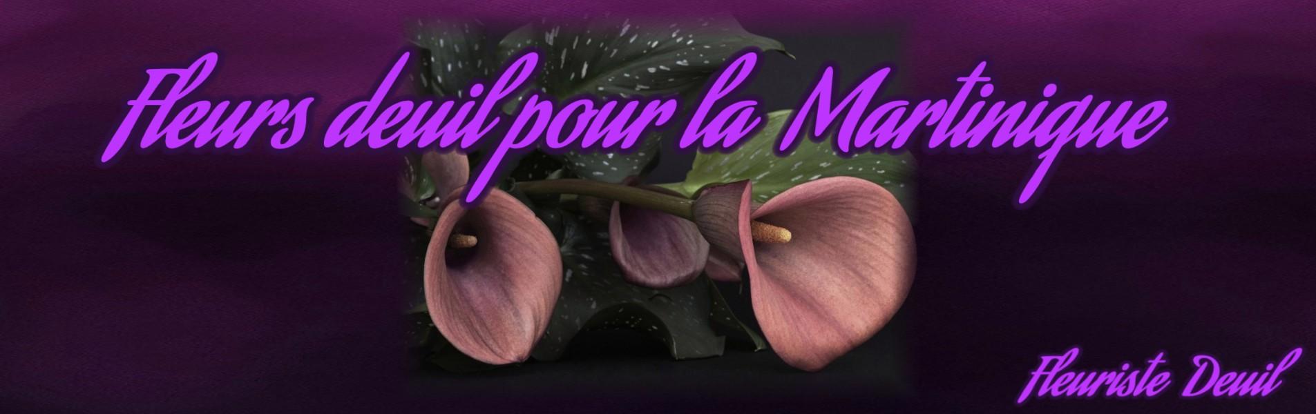 FLEURS DE DEUIL POUR LA MARTINIQUE. fleurs deuil FORT DE FRANCE, fleurs deuil LE LAMENTIN, fleurs deuil LE ROBERT, fleurs deuil SCHOELCHER, fleurs deuil STE MARIE, fleurs deuil LE FRANCOIS, fleurs deuil ST JOSEPH, fleurs deuil DUCOS, fleurs deuil RIVIERE PILOTE, fleurs deuil LA TRINITE, fleurs deuil RIVIERE SALEE, fleurs deuil GROS MORNE, fleurs deuil LE LORRAIN, fleurs deuil ST ESPRIT, fleurs deuil LE VAUCLIN, fleurs deuil STE LUCE, fleurs deuil LE MARIN, fleurs deuil LE MORNE ROUGE, fleurs deuil LES TROIS ILETS, fleurs deuil ST PIERRE, fleurs deuil BASSE POINTE, fleurs deuil STE ANNE, fleurs deuil CASE PILOTE, fleurs deuil LE DIAMANT, fleurs deuil LE MARIGOT, fleurs deuil LES ANSES D ARLET, fleurs deuil LE CARBET, fleurs deuil LE MORNE VERT, fleurs deuil LE PRECHEUR, fleurs deuil L AJOUPA BOUILLON, fleurs deuil BELLEFONTAINE, fleurs deuil MACOUBA, fleurs deuil FONDS ST DENIS, fleurs deuil GRAND RIVIERE.
